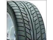 Nitto NT555R Racing Tires P275/40R17 93V 180700