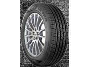 Cooper CS5 Ultra Touring Tires 205/65R15 94V 90000020189