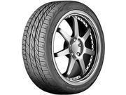 Nitto Motivo UHP Tires 275/35ZR18 99Y 210190
