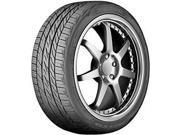 Nitto Motivo UHP Tires 245/45ZR20 103Y 210480