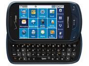 Samsung Brightside SCH-U380 Verizon and PagePlus Locked Cellular Phone