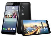 Huawei Ascend Mate2 4G LTE Smart Phone - 16GB - 6.1'' Screen - Quad Core - Factory Unlocked - No Contract