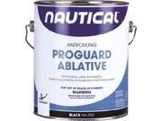 INTERLUX PAINT 990/1 PROGUARD ABLATIVE BLUE GALLON