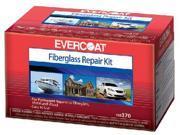 Evercoat 100370 FIBERGLASS REPAIR KIT QUART