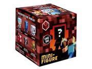 Minecraft Mini Figure Blind Pack One Piece
