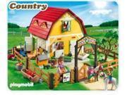 Childrens Pony Farm