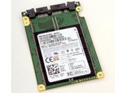 Samsung MMCRE64GHMXP-MVBD1- Samsung Thin / Caseless 64GB uSATA 1.8 MLC SSD SA...