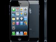 Apple iphone 5 16GB factory unlocked