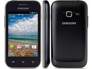SAMSUNG DISCOVER S730M unlocked