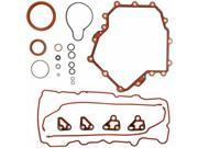 Victor Reinz Engine Conversion Gasket Set CS54356
