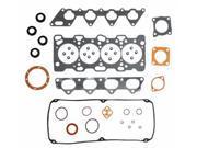 Victor Reinz Engine Cylinder Head Gasket Set HS54119