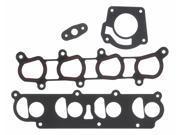 Victor Reinz Engine Intake Manifold Gasket Set MS16347