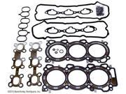 Beck/Arnley Engine Cylinder Head Gasket Set 032-2962