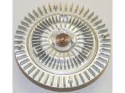 Hayden Engine Cooling Fan Clutch 2733