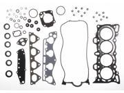 Victor Reinz Engine Cylinder Head Gasket Set HS54234A