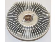 Hayden Engine Cooling Fan Clutch 2961