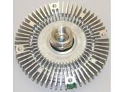 Hayden Engine Cooling Fan Clutch 2591