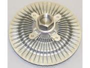 Hayden Engine Cooling Fan Clutch 2717