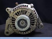 USA Industries Alternator A2763