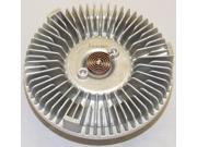Hayden Engine Cooling Fan Clutch 2784