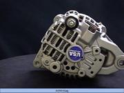 USA Industries Alternator A2940