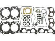 Victor HS54493A Cylinder Head Gasket Set