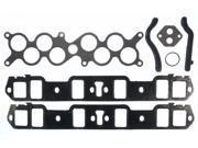 Victor Reinz Engine Intake Manifold Gasket Set MS16127