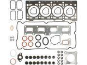 Victor Reinz Engine Cylinder Head Gasket Set HS54403