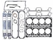 Victor Reinz Engine Cylinder Head Gasket Set HS5940A