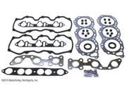 Beck/Arnley Engine Cylinder Head Gasket Set 032-2963