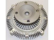 Hayden Engine Cooling Fan Clutch 2682