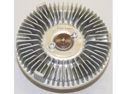 Hayden Engine Cooling Fan Clutch 2797