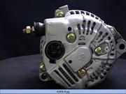 USA Industries Alternator A2896