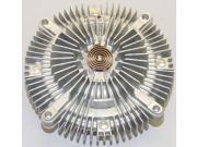 Hayden Engine Cooling Fan Clutch 2676