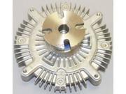Hayden Engine Cooling Fan Clutch 2662