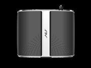 NLJ-N8000 AirPea SMART ANDROID TV BOX, Quad-Core, 2G RAM,8G FLash Storage,1080p HD, WiFi, LAN, ...