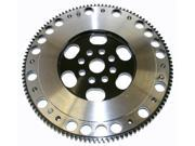 Competition Clutch 11lb Flywheel for 08-10 Mitsubishi Lancer EVO X 10 2.0L 5spd