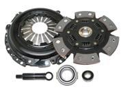 Competition Clutch Stage 1 - Gravity Series 2400 Clutch Kit