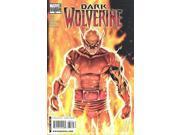 Dark Wolverine #80 Volume 2 1:10 Variant Volume 2 (2009-2010) Marvel Comics VF/N