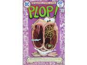 Plop #4 (1973-1976) DC Comics VF