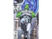 Green Arrow #3 Volume 3 1:10 Variant (2010-2011) DC Comics NM