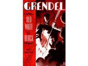 Grendel Red White & Black #1 (2002) Dark Horse Comics VF/NM