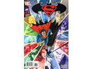 Superman Batman #61 (2003-2011) DC Comics NM