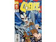 Cable #13 Volume 1 (1993-2002) Marvel Comics VF/NM