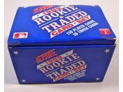 1989 Score Rookie & Traded Baseball Factory Set Ken Griffey Jr. New