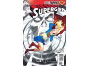 Supergirl #48 Volume 4 (2005-2011) DC Comics VF/NM