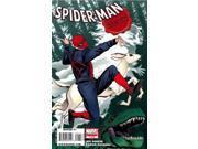 Spider-Man 1602 #1 (2009-2010) Marvel Comics NM
