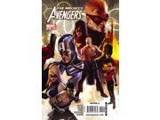The Mighty Avengers #30 (2007-2010) Marvel Comics VF/NM