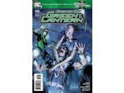 Green Lantern #59 1:10 Variant Volume 3 (2005-2011) DC Comics NM
