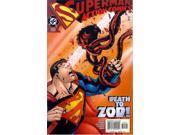 Action Comics #797 (1938-2011) DC Comics VF+